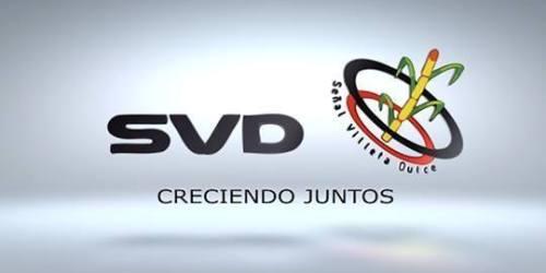 Logo de Canal Señal Villeta Dulce