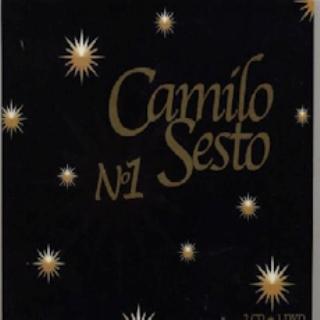 Camilo Sesto Los Número 1