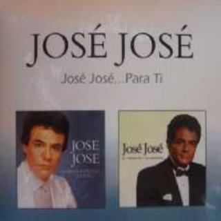 José Luis Perales Para tí