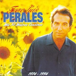 José Luis Perales 30 Canciones