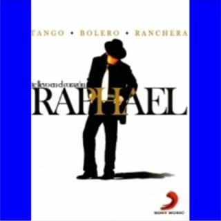 Tango Bolero Ranchera
