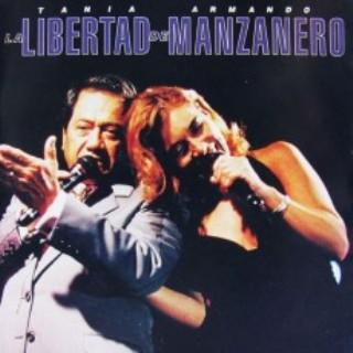 La Libertad de Manzanero