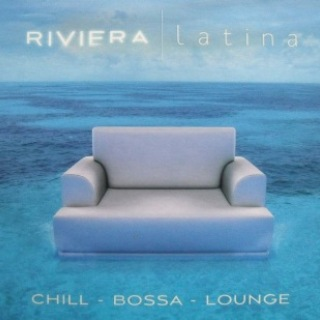 Riviera - Riviera