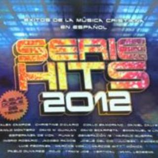 Serie Hits 2012