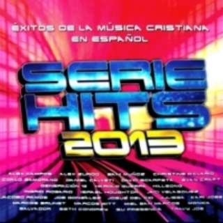 serie Hits 2013