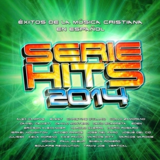 serie Hits 2014