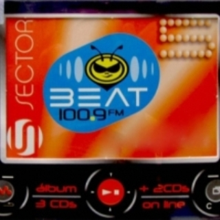 100.9 FM Vol.5