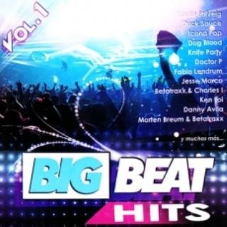 Beat - Hits