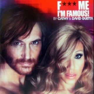 Fme Famous Ibiza Mix