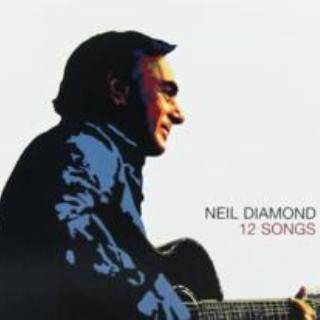 Neil Diamond - 12 Song