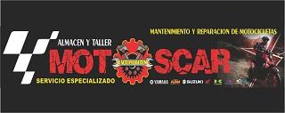 Banner de Motoscar en Villeta